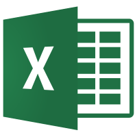 excel200x200
